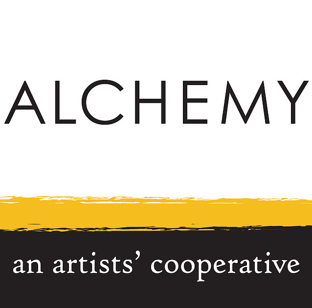 Alchemy Co-Op